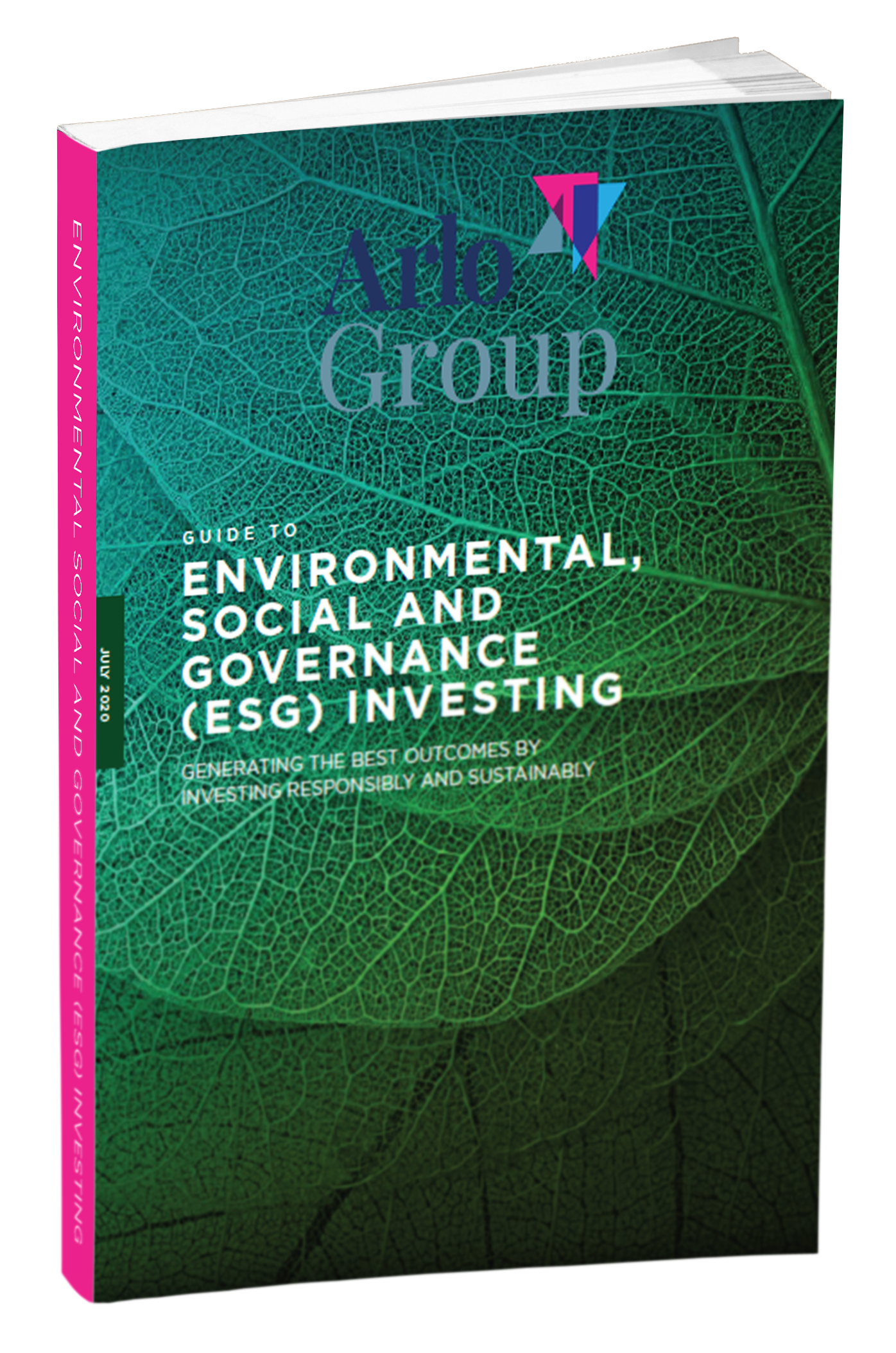 arlo-group-environmetal-social-gov-guide