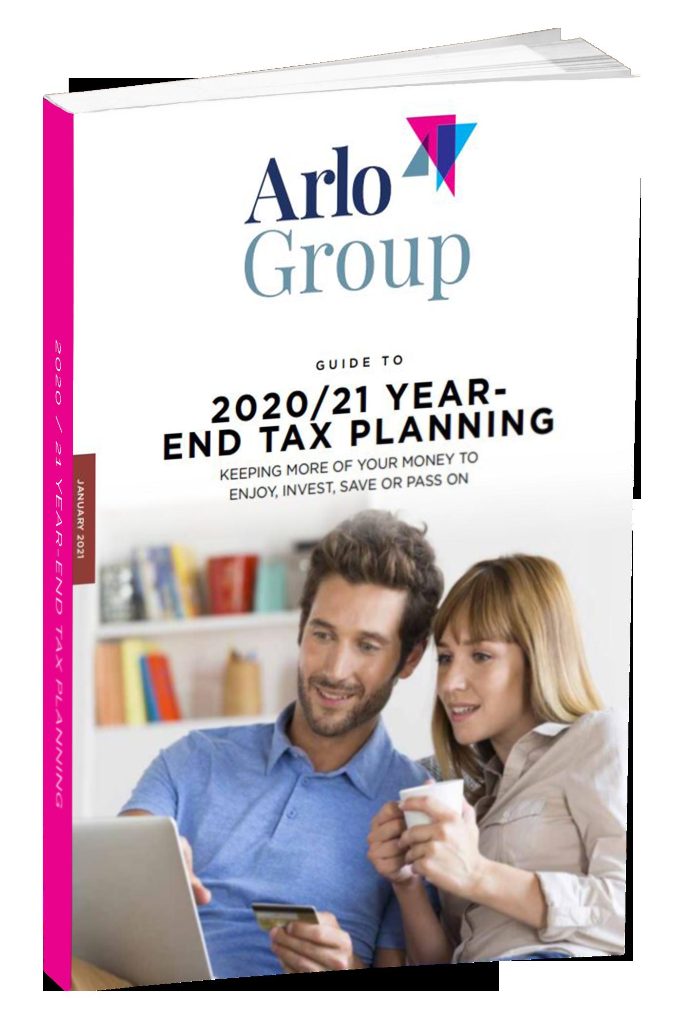 2020 21 planning