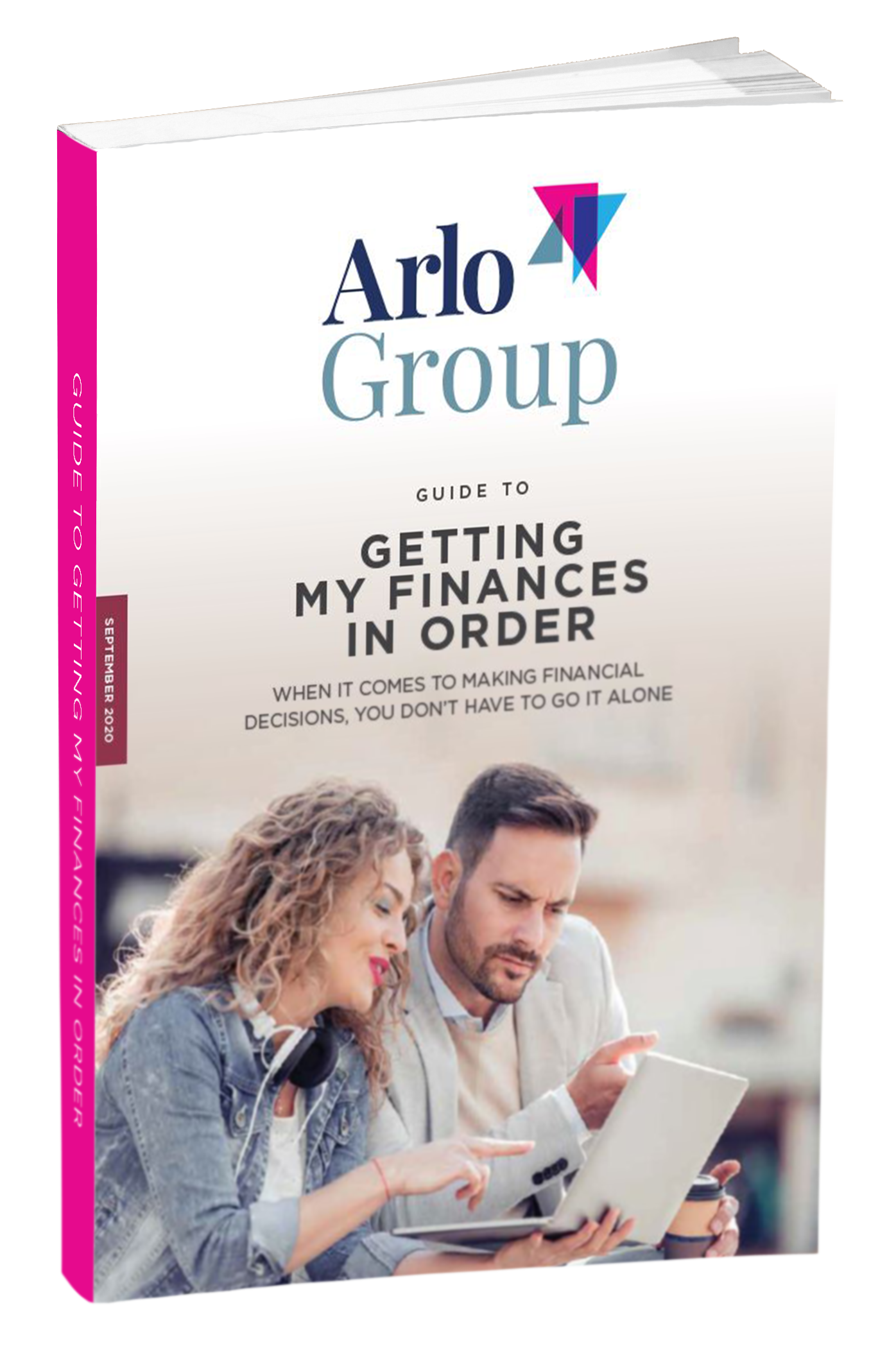 getting-my-finances-in-order-mock-up-arlo-group