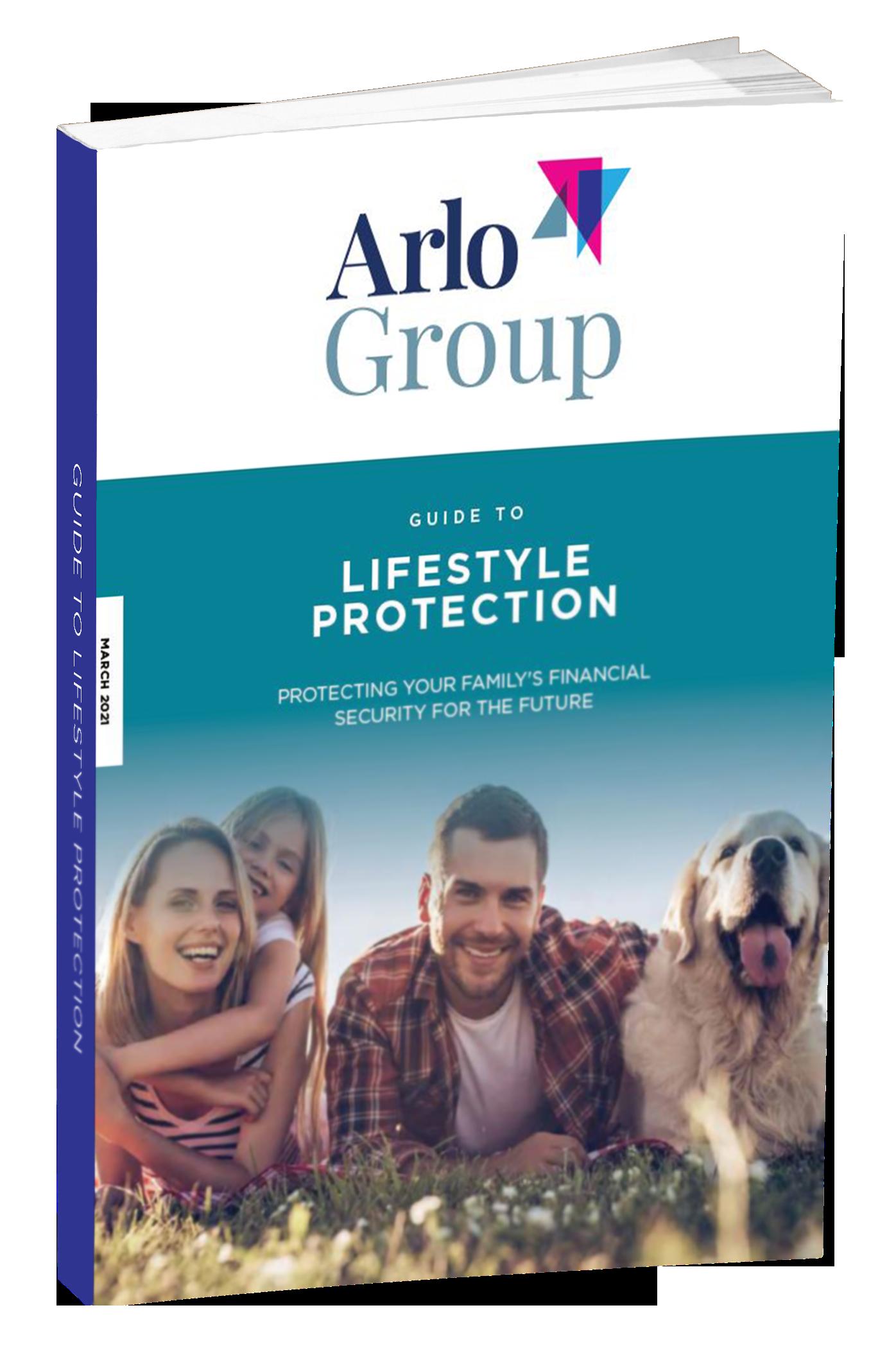 lifestyle-protection-mock-up-arlo-group